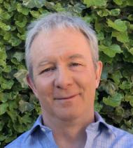 Alan  Artt - Registered Advanced Member