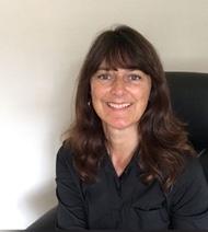 Julie  Gilby - Registered Advanced Member