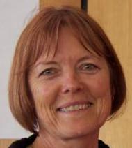 Evonne Fisher