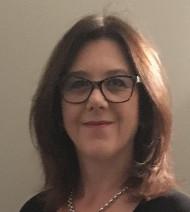 Barbara  Cameron - Registered Accredited Member