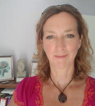 Sue  Matthews - Registered Advanced Member