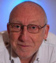 Robert  Bellchambers-Wilson - Registered Advanced Member