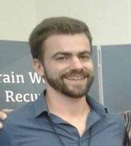 Ryan McConnell