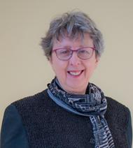 Isabelle  Knight - Registered Advanced Member