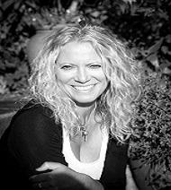 Paula  Flint - Associate Member