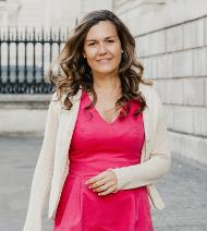 Helene  Weiss - Associate Member