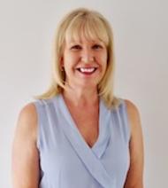 Susan Tibbett, Advanced Practitioner, Senior Mentor