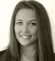 Jola  Vorfi - Associate Member