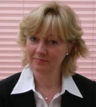 Sabine Broecker