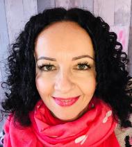 Rachel  Foy - Registered Practitioner Member