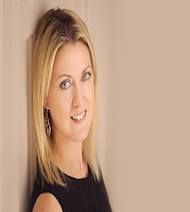 Laura  McDonald - Registered Accredited Member