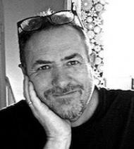 Danny  Nuttall - Registered Practitioner Member