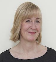 Juliet  Sims - Associate Member