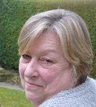 Susan Clark - Advanced Practitioner