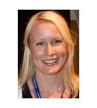 Ane  Wilhelmsen-Langeland - Registered Accredited Member