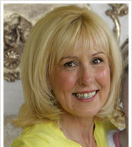 Michele  Goulding - Registered Accredited Member