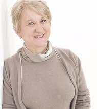 Renata Krok,  Advanced Practitioner
