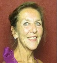 Pauline  Searle - Registered Accredited Member