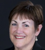 Elizabeth  Hogon - Registered Practitioner Member