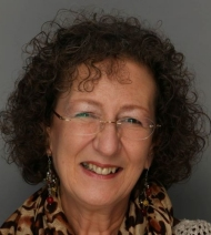 Renie Price, Advanced Practitioner & BWRT Master Coach