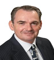 John  Shallcroft MSc MCGI  FinstLM - Registered Advanced Member